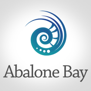 AbaloneBay-SeaRanch