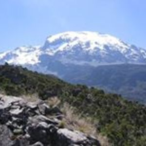 Mount Kilimanjaro Expeditions