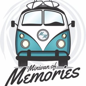 Minivan of Memories