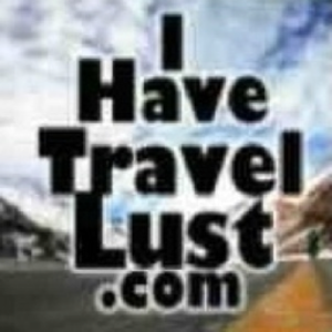 I Have Travel Lust