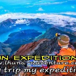 lun_expeditions